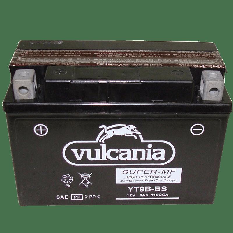 sv-baterias-moto-vulcania-yt9b-bs