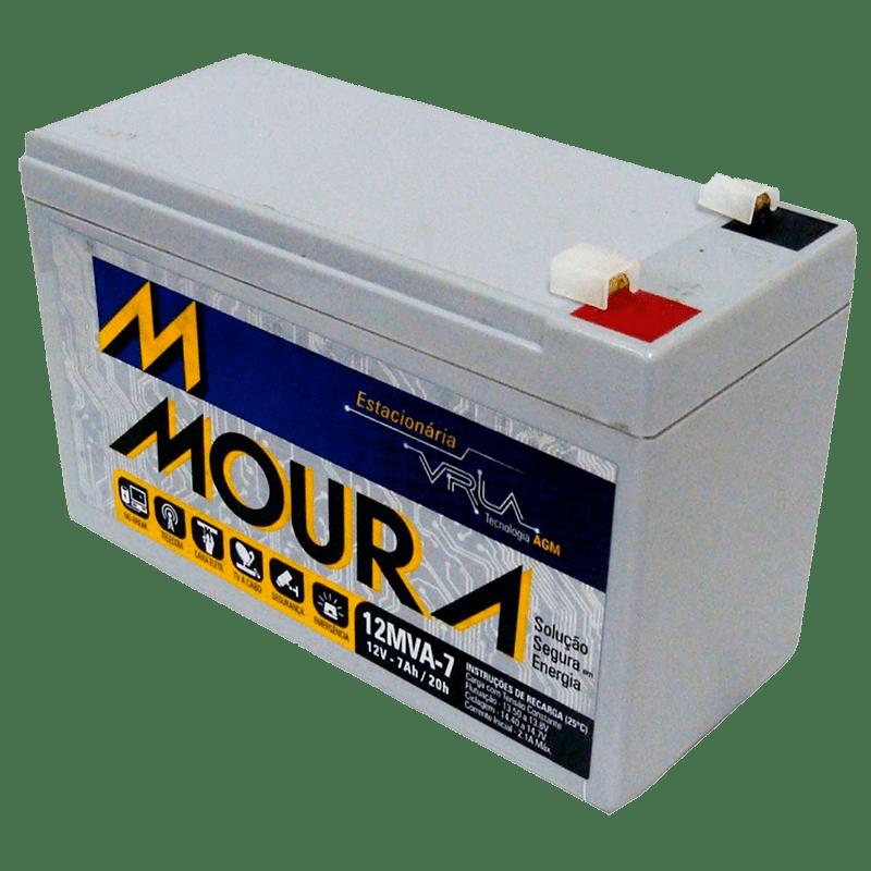 sv-baterias-nobreak-moura-12mva7