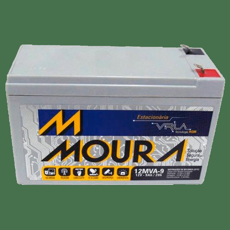 sv-baterias-nobreak-moura-12mva9