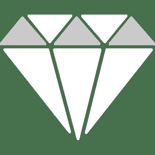 sv-baterias-sobre-ns-cones-valores