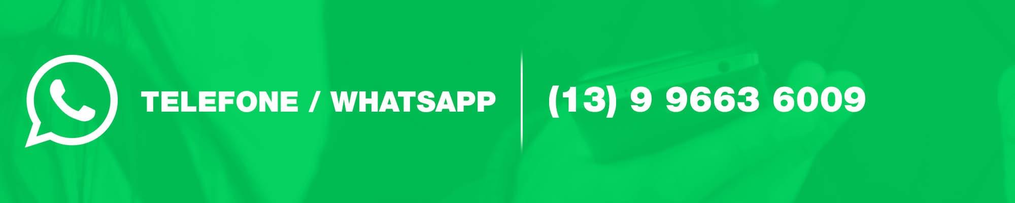 sv-baterias-telefone-e-whatsapp-v1