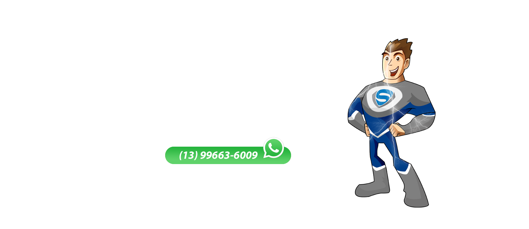 banner-principal-do-site-heroi-whatsapp-2019-2