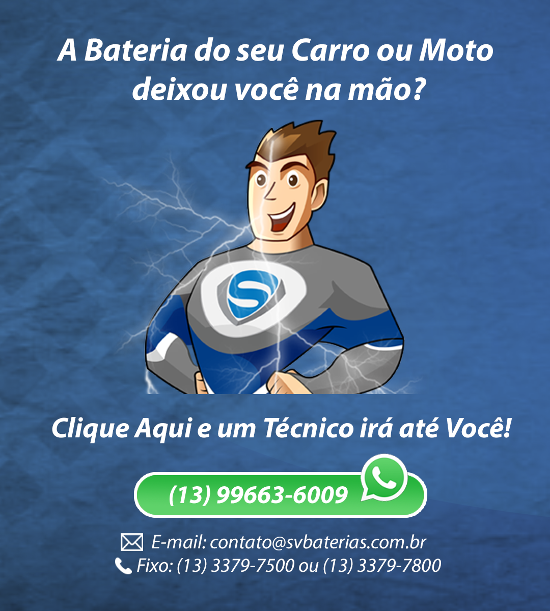 banner-principal-mobile-do-site-heroi-whatsapp-2019