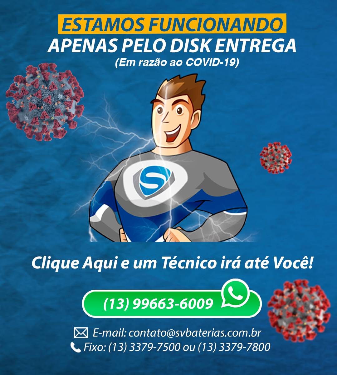banner-principal-mobile-do-site-heroi-whatsapp-covid19