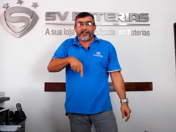 Atendimento-Andre-Texeira-Baterias-em-São-Vicente-e-Praia-Grande