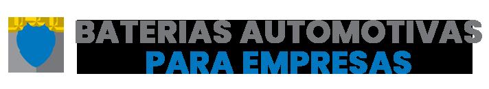 BATERIAS-EM-SAO-VICENTE-E-PRAIA-GRANDE-BATERIAS-AUTOMOTIVAS-PARA-EMPRESAS_D