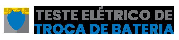 BATERIAS EM SÃO VICENTE E PRAIA GRANDE - Teste Elétrico de Troca de Bateria D