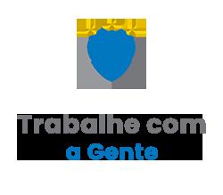 BATERIAS EM SÃO VICENTE E PRAIA GRANDE - Trabalhe com a gente M