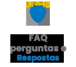 BATERIAS EM SÃO VICENTE - FAQ Perguntas e Respostas Sobre Baterias Automotivas M