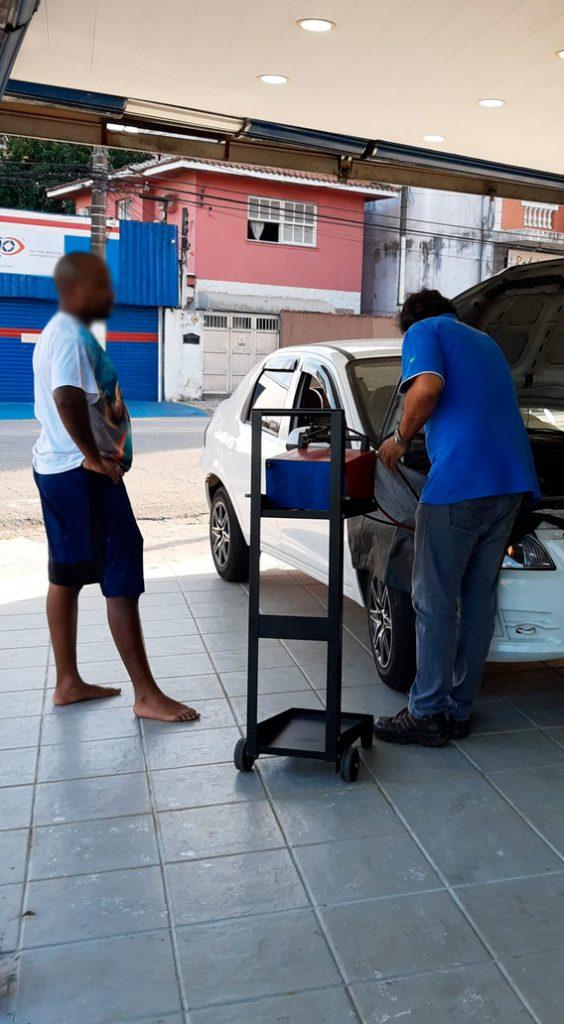 Baterias-em-São-Vicente-e-Praia-Grande-Teste-de-Bateria-Gratuito