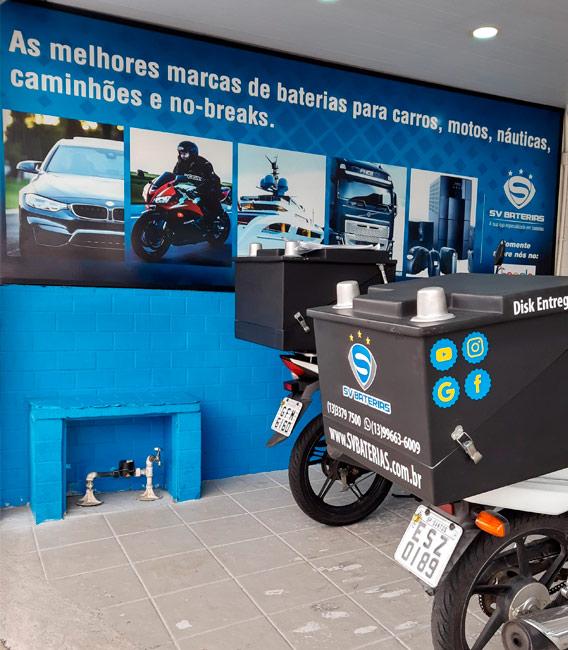 Disk-Entrega-Baterias-em-São-Vicente-e-Praia-Grande