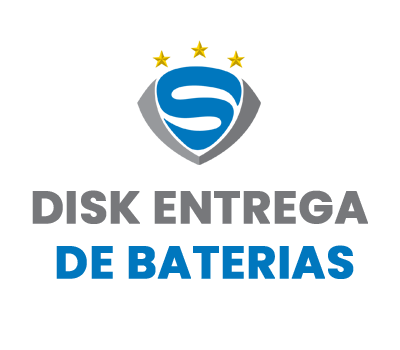 Disk Entrega de Baterias em São Vicente e Praia Grande - 1
