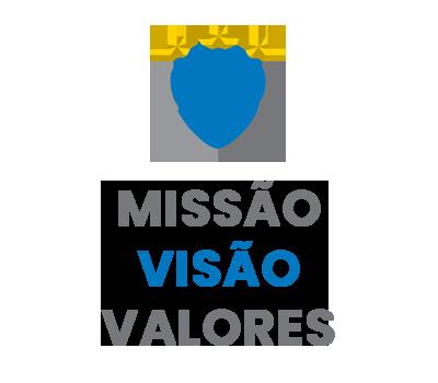 MISSÃO VISÃO E VALORES SV BATERIAS 2