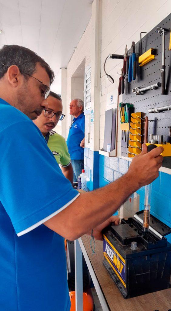 Trabalhe-conosco---Baterias-em-São-Vicente-e-Praia-Grande