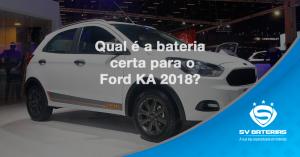 Qual-é-a-Bateria-Certa-para-o-Ford-Ka-2018---01