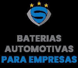 BATERIAS EM SÃO VICENTE E PRAIA GRANDE - BATERIAS AUTOMOTIVAS PARA EMPRESAS m3