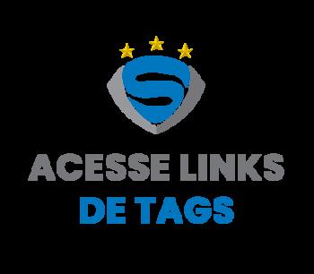 Baterias em São Vicente e Praia Grande - Acesse Links de TAGS