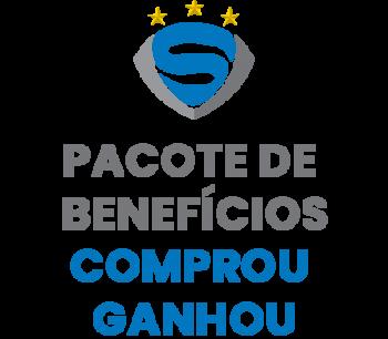 Baterias em São Vicente e Praia Grande - Pacote de benefícios comprou ganhou
