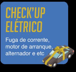 Baterias em São Vicente e Praia Grande - Pacote de benefícios comprou ganhou v4
