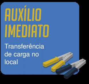 Baterias em São Vicente e Praia Grande - Pacote de benefícios comprou ganhou v5